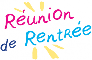 article_reunion_rentree.png