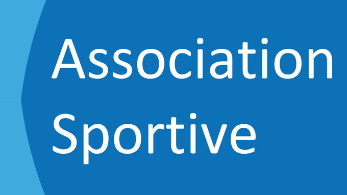 Association Sportive.jpg