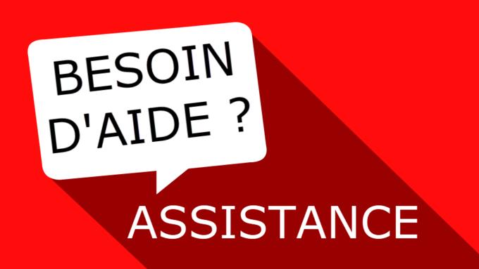 Assistance2.png
